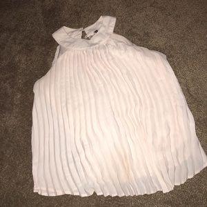 Cute Babydoll Shirt